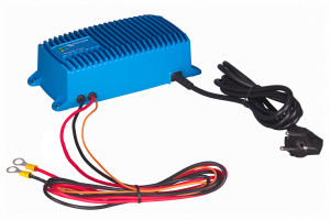 Victron Blue Power 12V 7A Blue-Power-Charger-+si-IP67(1)-230V50Hz-(left)_no_type